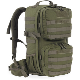 Tasmanian Tiger TT Combat Pack MKII 22l olive